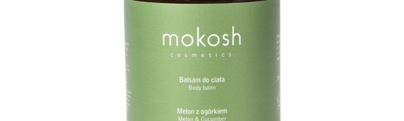 Dlaczego warto wybrać kosmetyki Mokosh?