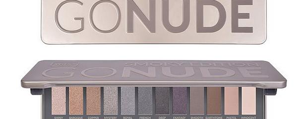 Jak wybrać odpowiedni kolor i rodzaj cieni do powiek?
