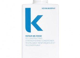 Australijskie kosmetyki do włosów Kevin Murphy. Szampon do każdej fryzury
