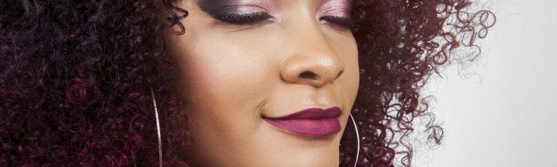 Naturalne kosmetyki – cud na włosy